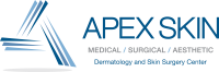 Apex Dermatology and Skin Surgery Center
