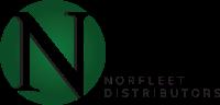 Norfleet Distributors LLC
