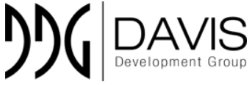 Davis Development Group